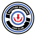 Scottish Sporting Club